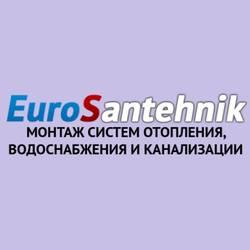 EuroSantehnik