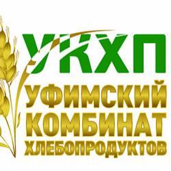 """""""ОАО"""" УКХП"""