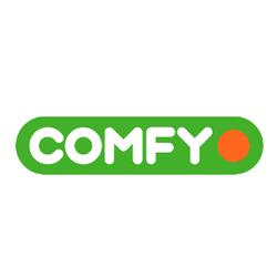 Магазин COMFY Дніпро Цирк