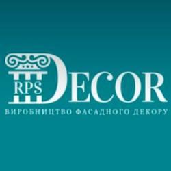 RPS-Decor