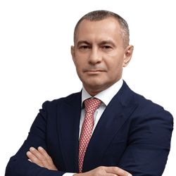 Костюк Олександр