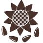 Limagrain -семена подсолнечника тунка в Харькове