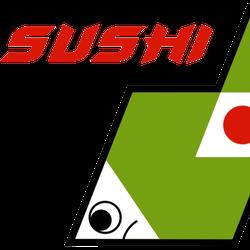 «Суши Маркет»