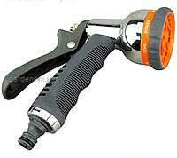 1270297993_w200_h200_pistolet-raspylitel-dlya-vody