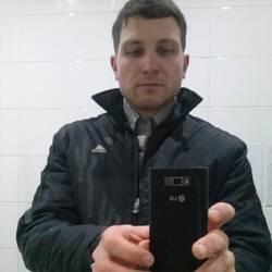 Тарас Якименко