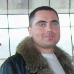 Шевченко Денис Александрович