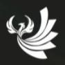 Феникс - Экзотические семена и растения почтой