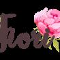 Angelfiori - цветы