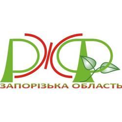 Рада Жінок-Фермерів в Запорізькій області / Ukrainian Women Farmers Council