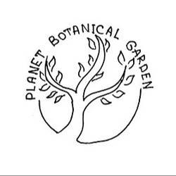 Планета Ботанический Сад
