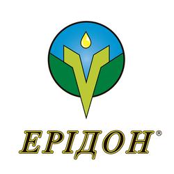 ЕРIДОН  Старобільськ