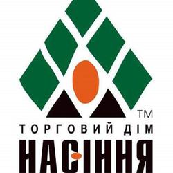 """""""Торговий дім """"Насіння""""Західний регіон Хмельницький"""