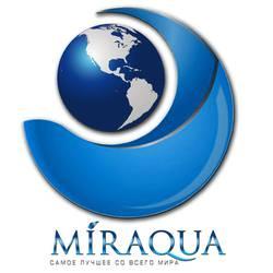 Компания МирАква