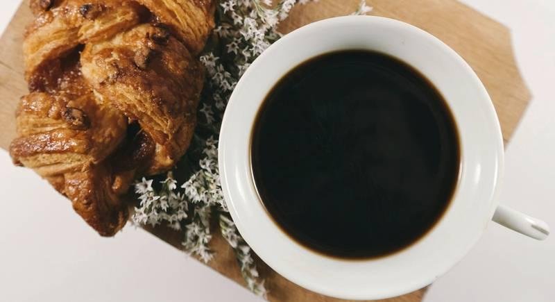 Сонливые продукты. Что не стоит кушать утром