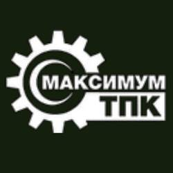ООО ТПК «Максимум»