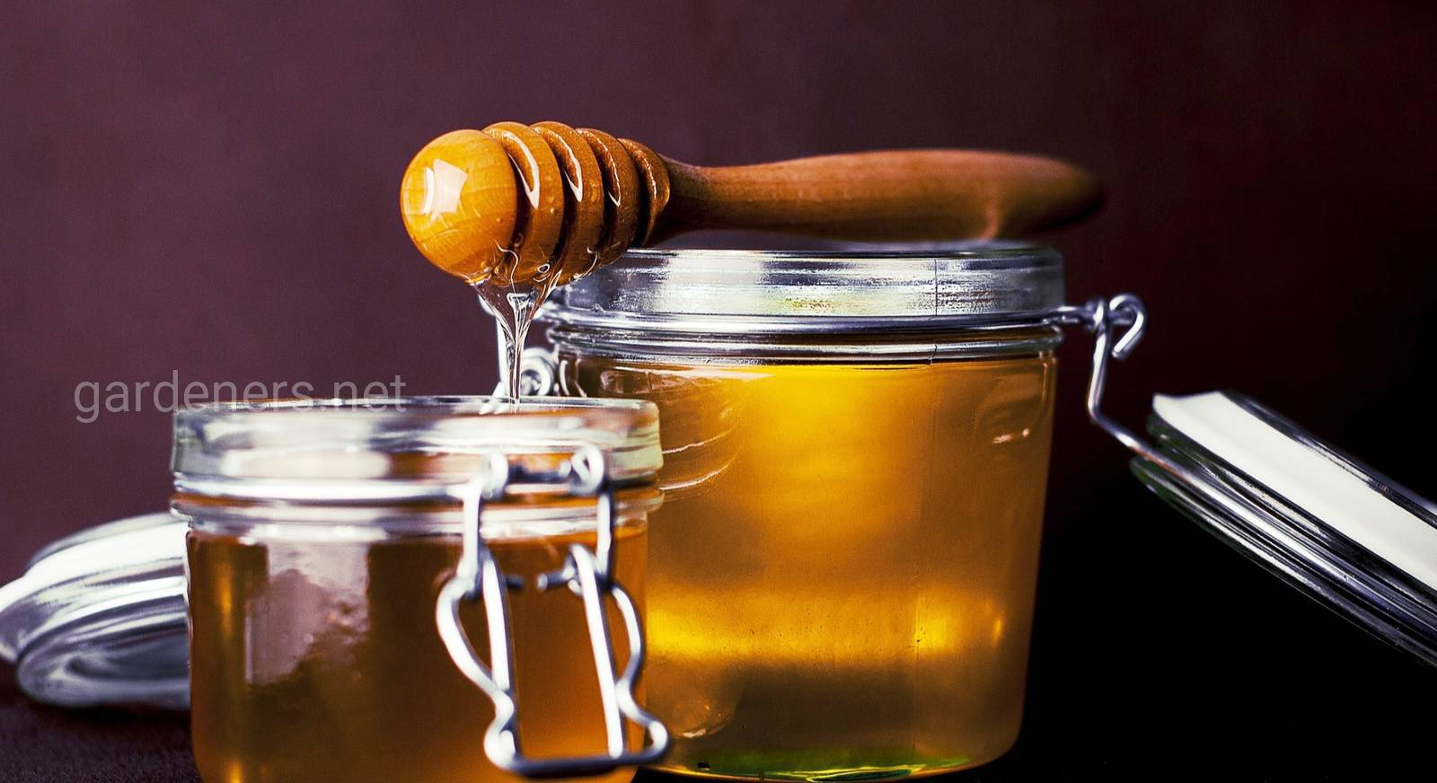 как выбрать мед.jpg