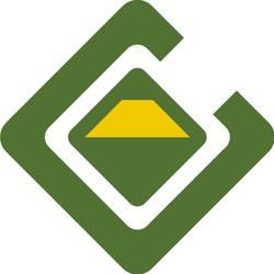 Производственно-строительная компания «Сервус» Миколаїв