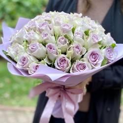 Заказ цветов с доставкой по Херсону