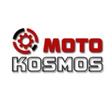 «Moto-Kosmos» Камень-Каширский