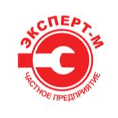 Эксперт-М- Интернет-магазин