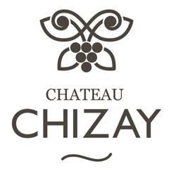 Chateau Chizay - Шато Чизай