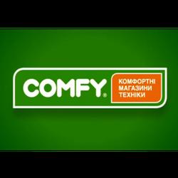 """Магазин COMFY Киев ТЦ """"LAVINA"""""""
