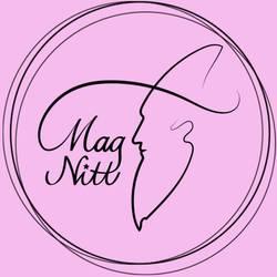 Шоколадная мастерская Mag Nitt