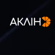 aclean.com.ua