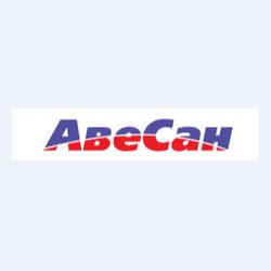 Компания «АвеСан»