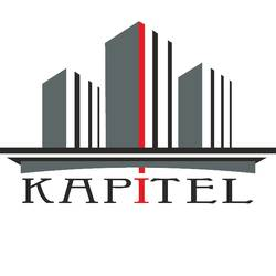 Компанія «Капітель»