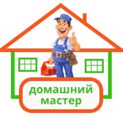 Экомастер - Киев