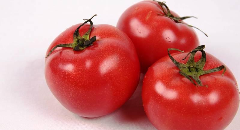 Виды томатов: индетерминантные, детерминантные