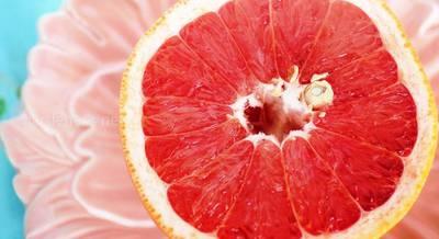 Как похудеть на грейпфруте: особенности, секреты и рецепт диеты
