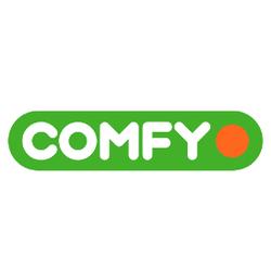 Магазин COMFY Харків м Холодна гора