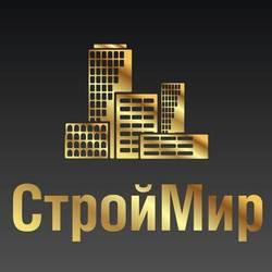 """Компания """"Строй Мир"""""""