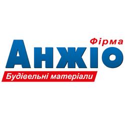 """Магазин """"Анжио"""" Троещина"""