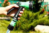 1270298891_w200_h200_pistolet-raspylitel-dlya-vody