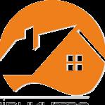 АРТБУД-дизайн,ремонт будинків та квартир Тернопіль
