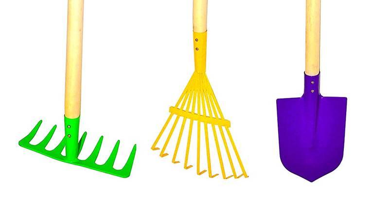 садовые инструменты.jpg