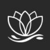 Цветочный магазин Lotus Flower