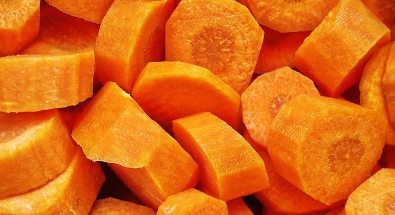carrot-2523953.jpg