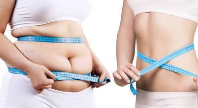 ТОП-15 советов, как похудеть к весне. Правильное питание