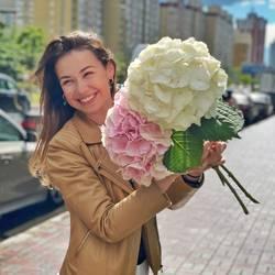 Flowers Revizor