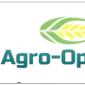 agro-opt