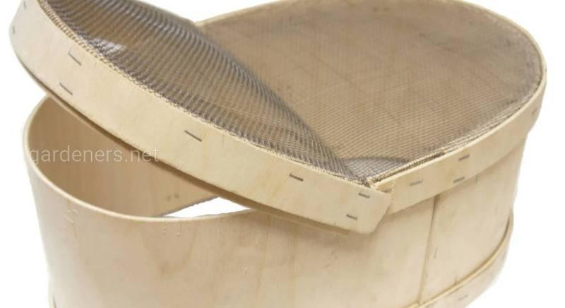 Будиночок для відокремленого рою: як зробити роївню для бджіл