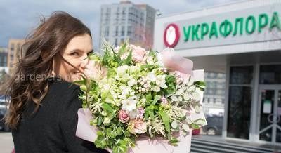 Интервью с экспертом цветочного бизнеса Аленой Сторчак.jpg