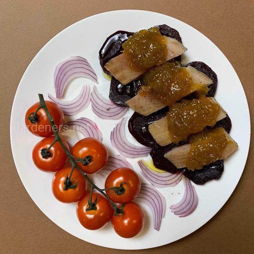 Рецепты Кулинария