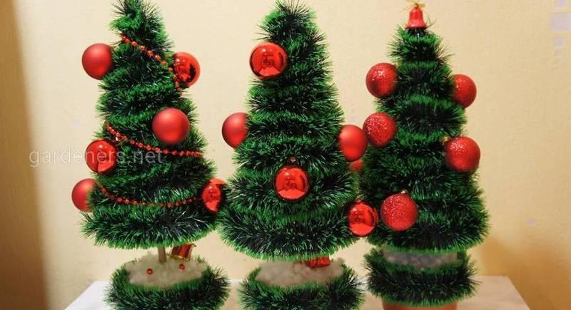 Новогодняя елка своими руками.jpg