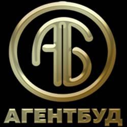 Компания «Агент Буд»