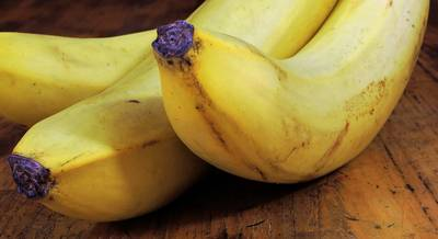 banana-1569654_1920.jpg
